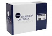 Картридж Samsung 203L MLT-D203L NetProduct совместимый