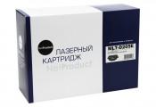 Картридж Samsung 205E MLT-D205E NetProduct совместимый