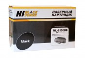 Картридж Samsung 2150 ML-2150D8 Hi-Black совместимый