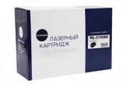 Картридж Samsung 2150 ML-2150D8 NetProduct совместимый