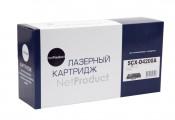 Картридж Samsung 4200 SCX-D4200A NetProduct совместимый