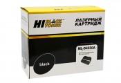 Картридж Samsung 4550A ML-D4550A Hi-Black совместимый