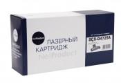 Картридж Samsung 4725 SCX-D4725A NetProduct совместимый