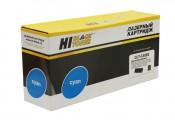 Тонер-картридж Samsung C406 CLT-C406S Hi-Black совместимый