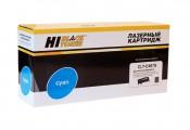Тонер-картридж Samsung C407 CLT-C407S Hi-Black совместимый