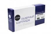 Тонер-картридж Samsung K406 CLT-K406S NetProduct совместимый