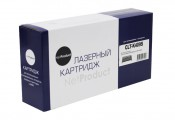 Тонер-картридж Samsung K409 CLT-K409S NetProduct совместимый