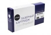 Тонер-картридж Samsung M406 CLT-M406S NetProduct совместимый