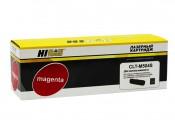 Картридж Samsung M504S CLT-M504S Hi-Black совместимый
