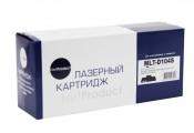 Картридж Samsung MLT-D104S NetProduct совместимый