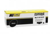 Картридж Samsung MLT-D104S Hi-Black совместимый