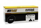 Картридж Samsung MLT-D117S Hi-Black совместимый