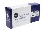 Тонер-картридж Samsung Y407 CLT-Y407S NetProduct совместимый