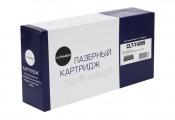 Тонер-картридж Samsung Y409 CLT-Y409S NetProduct совместимый