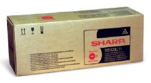 Тонер-картридж Sharp MXB20GT1 оригинальный