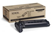 Тонер-картридж Xerox 006R01278 оригинальный