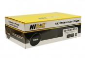 Копи-картридж Xerox 101R00432 Hi-Black совместимый