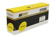 Тонер-картридж Xerox 106R01475 Hi-Black совместимый