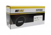 Тонер-картридж Xerox 106R02612 Hi-Black совместимый
