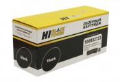 Тонер-картридж Xerox 106R02723 Hi-Black совместимый