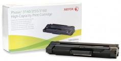 Принт-картридж Xerox 108R00908 оригинальный