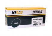 Картридж Xerox 108R00909 Hi-Black совместимый