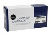 Картридж Xerox 108R00909 NetProduct совместимый