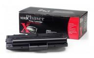 Принт-картридж Xerox 109R00725 оригинальный