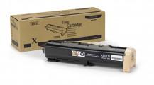 Картридж Xerox 113R00668 оригинальный