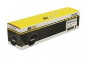 Тонер-картридж Xerox 113R00668 Hi-Black совместимый