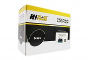 Картридж Xerox 113R00712 Hi-Black совместимый