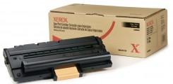 Принт-картридж Xerox 113R00737 оригинальный
