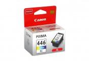Картридж Canon CL-446XL 8284B001 оригинальный