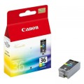Картридж Canon CLI-36 1511B001 оригинальный