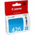 Картридж Canon CLI-426C 4557B001 оригинальный