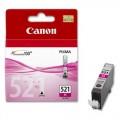 Картридж Canon CLI-521M 2935B004 оригинальный