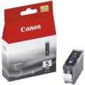 Картридж Canon CLI-8BK 0620B024 оригинальный
