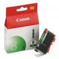 Картридж Canon CLI-8G 0627B001 оригинальный