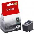 Картридж Canon PG-40 0615B025 оригинальный