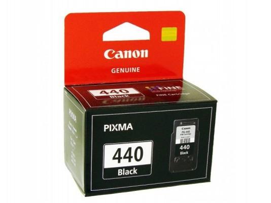Картридж Canon PG-440 5219B001 оригинальный