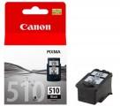Картридж Canon PG-510 2970B007 оригинальный