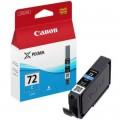 Картридж Canon PGI-72C 6404B001 оригинальный