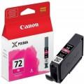 Картридж Canon PGI-72M 6405B001 оригинальный