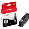 Картридж Canon PGI-72MBK 6402B001 оригинальный