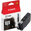 Картридж Canon PGI-72PBK 6403B001 оригинальный