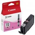 Картридж Canon PGI-72PM 6408B001 оригинальный