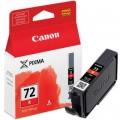 Картридж Canon PGI-72R 6410B001 оригинальный