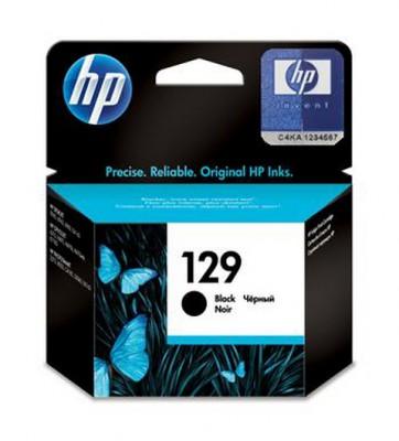 Картридж HP 129 C9364HE оригинальный