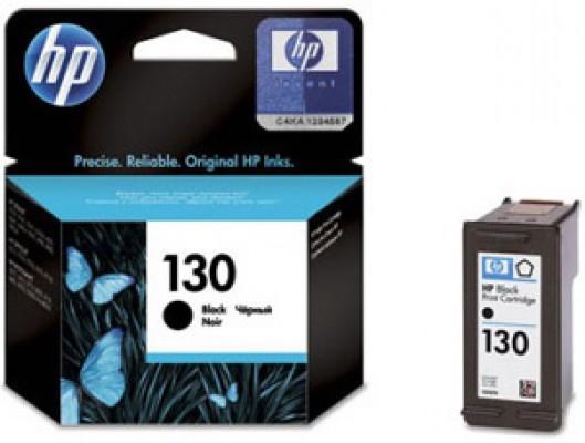 Картридж HP 130 C8767HE оригинальный
