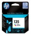 Картридж HP 135 C8766HE оригинальный